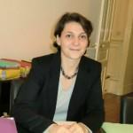 Association Processualis - Master 2 Processuel Dijon -- Mme Caseau-Roche