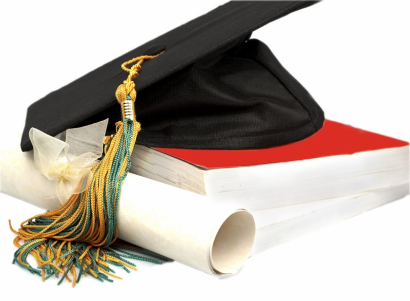 Master 2 Droit Processuel Dijon - Diplome droit dijon