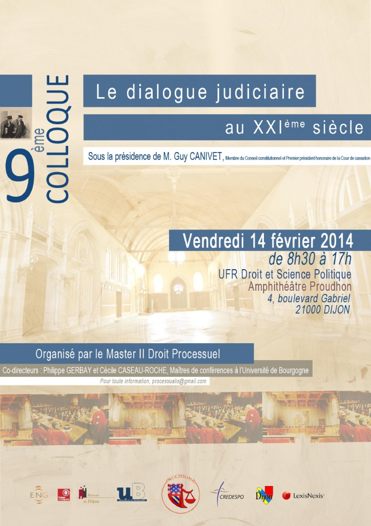 ColloqueCanivetbleu2-page-001