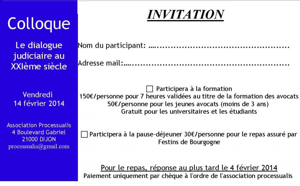 INVITATION PAYANTE.pdf-page-001