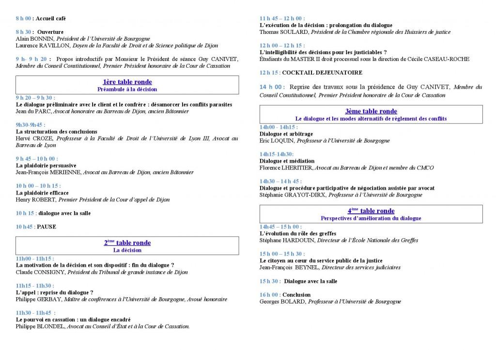 programmecolloque2014.pdf-page-001