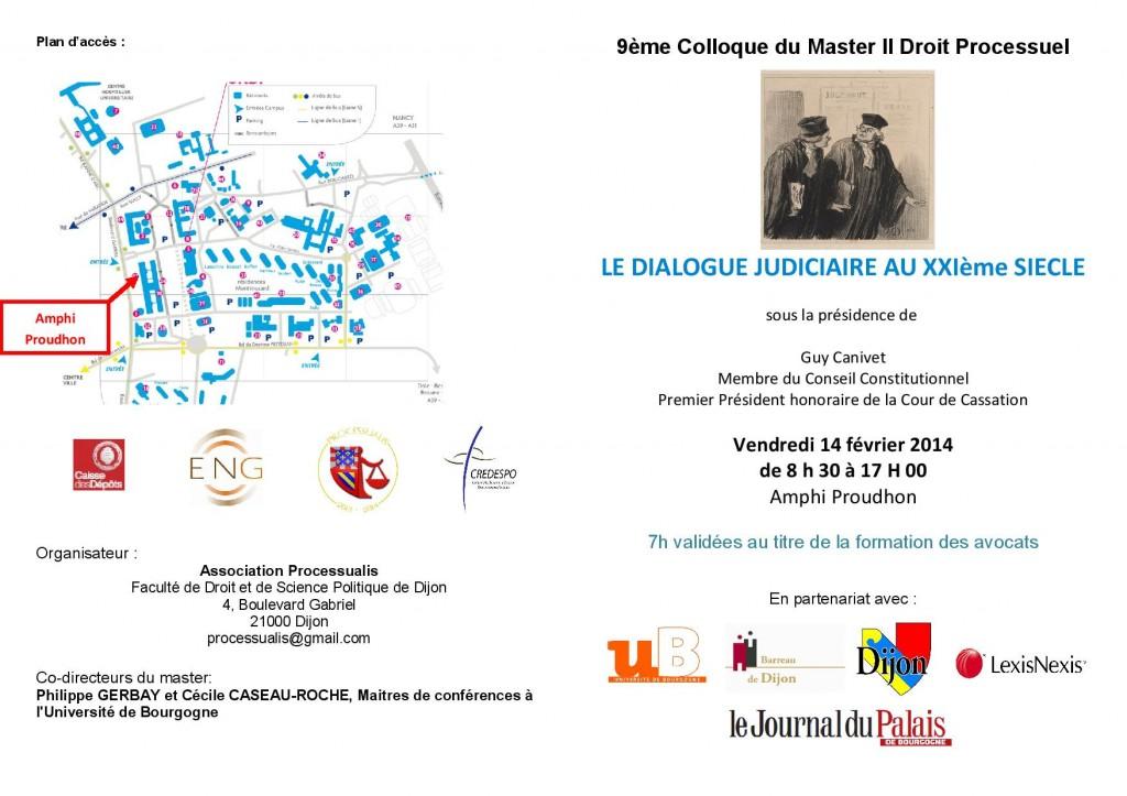 programmecolloque2014.pdf-page-002