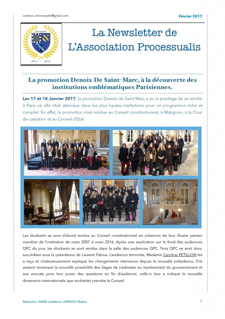 Newsletter-Février-2017-COLLOQUE-pages-page-001